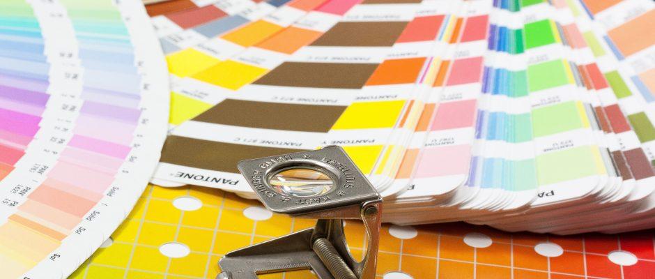 time, budget, target, colour, color, printing, print, service, print service, printing service, print shop, print house,